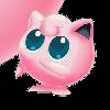 Jigglypuff4207's avatar