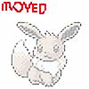 jigglypuff64's avatar
