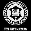 JigglypuffMaster's avatar