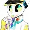 JigglypufftheUTfan's avatar