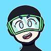 jigglysama's avatar