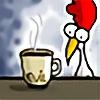 Jiggsokeken's avatar
