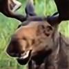 JiggyMoose's avatar