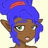 JiggyPhantom's avatar