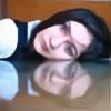 Jigisha's avatar