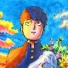 Jigmetenzin's avatar
