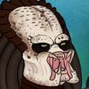 JigmitGROWL's avatar