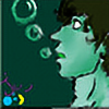 Jigoku-Rin's avatar