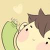 JigokuHana's avatar