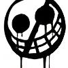 JigokuNoKami's avatar