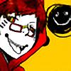 JigokuOnna's avatar
