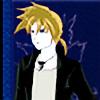 Jigokusaru's avatar