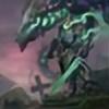 Jigred's avatar