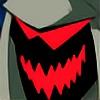 jigsaw3d's avatar