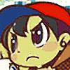jigsaw91's avatar