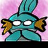 jigsawdragon's avatar