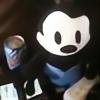 JigsawFirefly's avatar