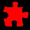 jigsawpro's avatar