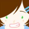 JigsawsPuzzle's avatar