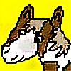 JigTheBeautifulCob's avatar