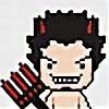 Jigz666's avatar