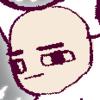 JiGziK's avatar
