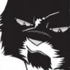 Jih-pun's avatar