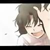 Jihad071999's avatar