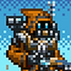JIHAUS's avatar