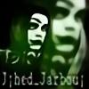 Jihed-Jarboui's avatar