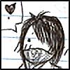 jiheishou's avatar