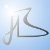 jihel's avatar