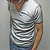 jihun2da's avatar