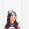 JiHuyn's avatar