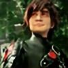 JiiDragon's avatar