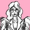 Jiiigen's avatar