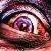 Jiiiii's avatar