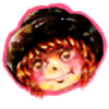 jiiiiiseonnnnnleeeee's avatar