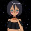 JiikoCreepypasta's avatar