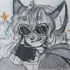 jiimochi's avatar