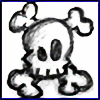 jiingo's avatar