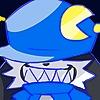 jiiniix's avatar