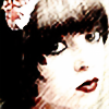 Jiinx11's avatar