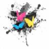 Jiinxiiful's avatar