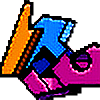 JIIP33's avatar