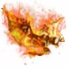Jiirathalos's avatar