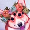 Jiiri's avatar