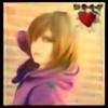 Jiishimmy's avatar