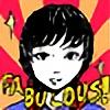 Jiisuri's avatar