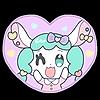 jiitchi's avatar